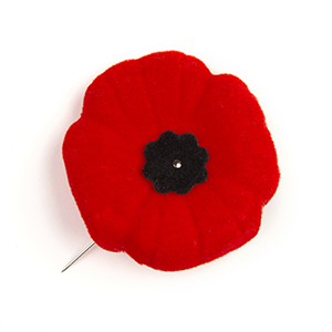 poppy image courtesy of legion.ca